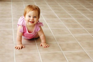 tile and grout cleaning in virginia beach