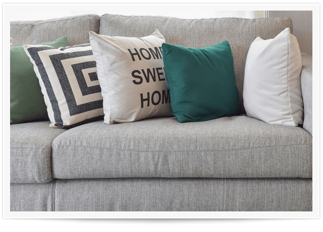 upholstery cleaning in norfolk va