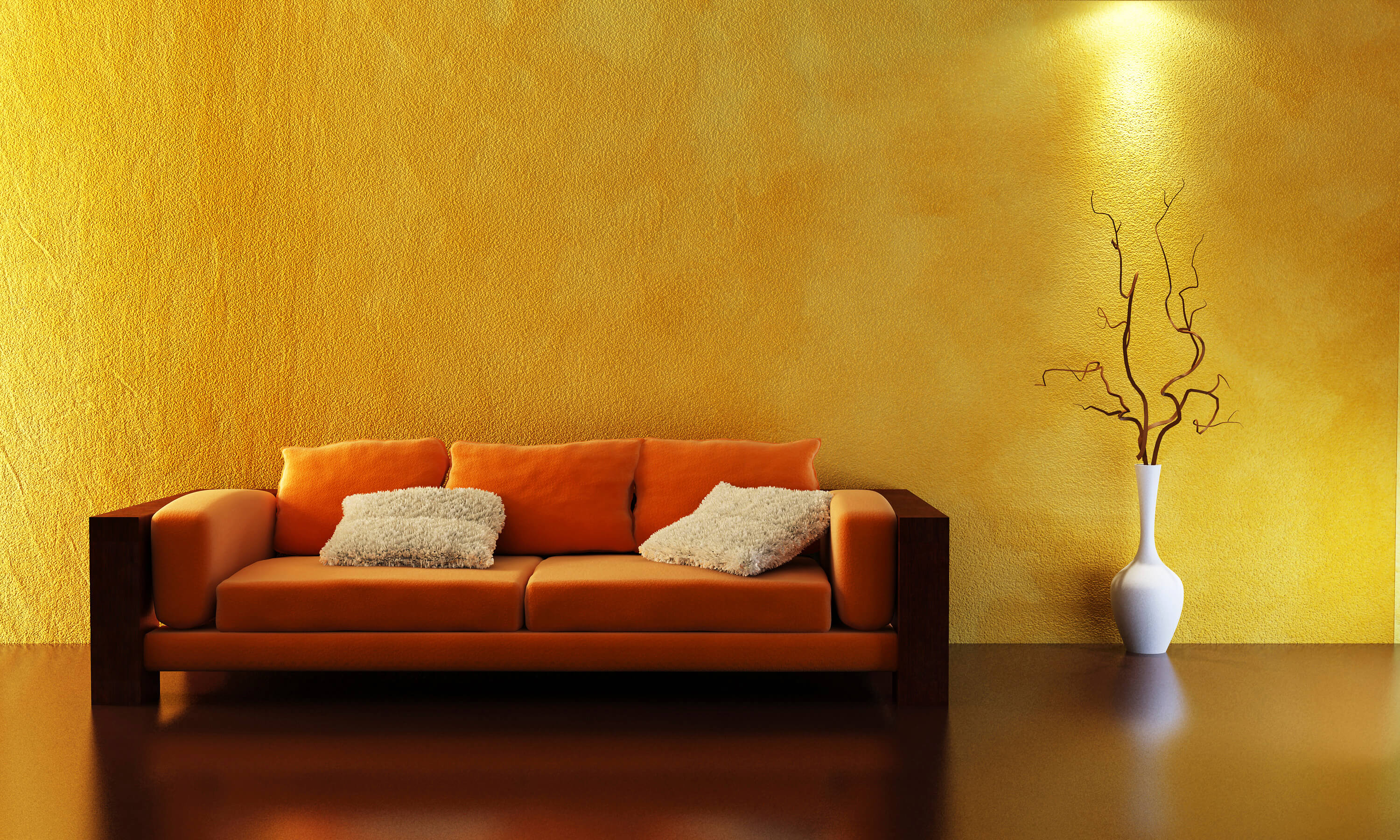 Save Time And Money With Upholstery Cleaning Southside Chem Dry