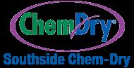 Southside Chem-Dry