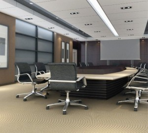 commercial business cleaning services virginia beach
