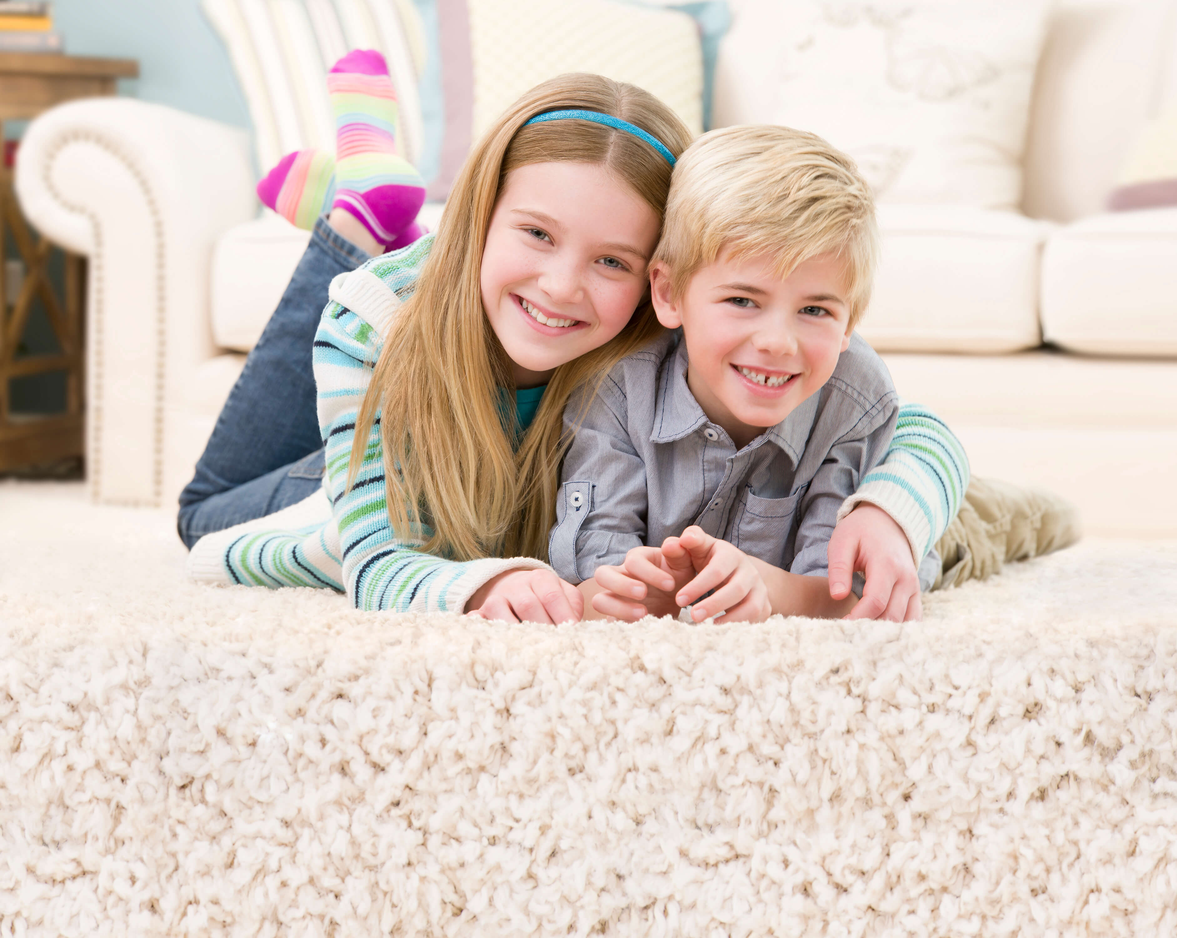 How To Protect Against Carpet Stains And Spots Southside